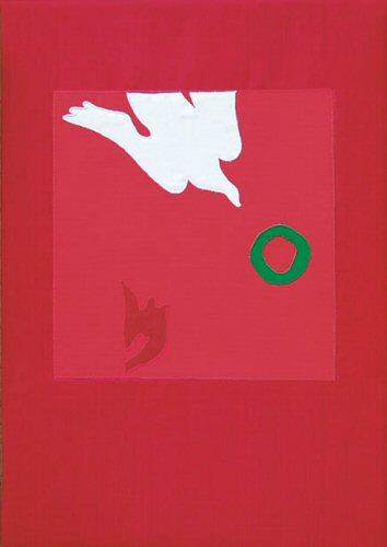 8-rood.jpg