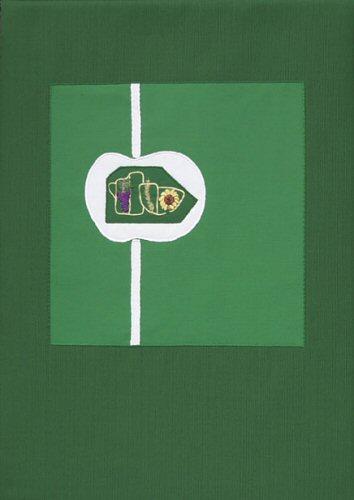 9-groen.jpg